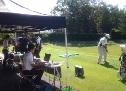 パシフィックオープンゴルフ