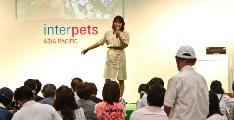 Inter Pets2014